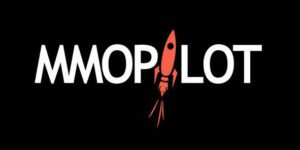 mmopilot.com logo