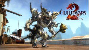 gw2 boosting legendary armor